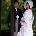 高台寺挙式