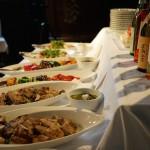 【締切間近!】京都結婚物語 第9回「酒蔵の宴」のご案内