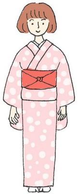 kimono01