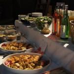 ◆実施報告【京都結婚物語】第九回婚活イベント「酒蔵の宴」