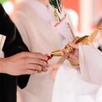 【京都結婚物語】どこいこ?京都〜和婚・着物の柄を知って、もっと和装が好きになる〜
