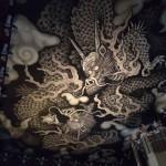 京都文化財を特別公開!