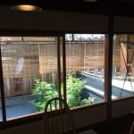 【京都結婚物語】京都町家で出会う 「料理婚活~春~」のご案内!