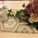 【京都結婚物語】少人数婚活イベント終了いたしました。