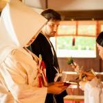 【京都結婚物語】どこいこ?京都〜和婚・白無垢を知る〜