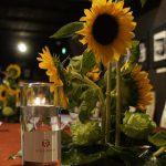 終了報告【京都結婚物語】婚活イベント 酒蔵の宴 夏~七夕~終了いたしました。