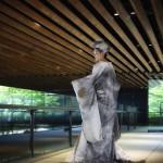 10/12 ハイアットリージェンシー京都Wedding Experience