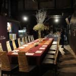 次回婚活イベント8月4日に開催いたします!