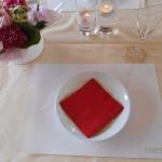 ご案内開始 京都結婚物語婚活イベント「酒蔵の宴 夏〜七夕〜」を行います。